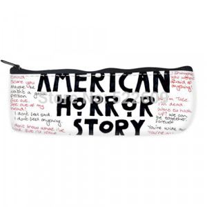 ... -American-Horror-Story-Quotes-Pencil-Case-Excellent-Design.jpg