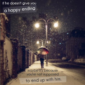 Quotes Sad Love Sad Love Quotes For Her For Him In Hindi Photos ...
