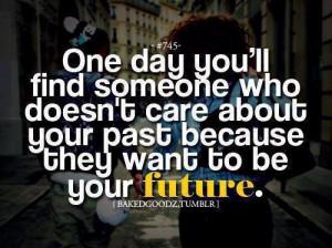 Romantic Quotes of Girls