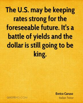More Douglas Hofstadter Quotes