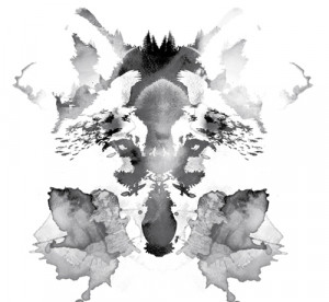 Related Pictures rorschach ink blot test hd wallpaper of general