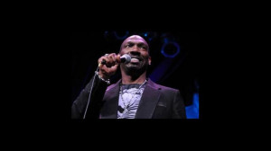Displaying 20> Images For Charlie Murphy Chappelle Show Real World ...
