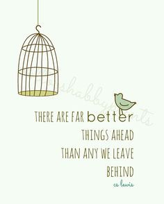 thats why the caged bird sings! he is truly freeeeee ~ another awesome ...