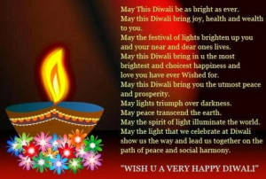best-quotes-for-diwali-2013-in-english-.png?1381227933