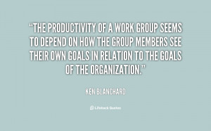 quote-Ken-Blanchard-the-productivity-of-a-work-group-seems-66828.png