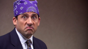 Prison Mike - Dunderpedia: The Office Wiki