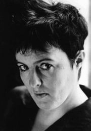 ... Carol Ann Duffy poems, quotes, and, a link to the poet's biography
