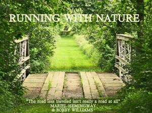 Running with Mariel Hemingway Part 1: in the Green Divas Studio