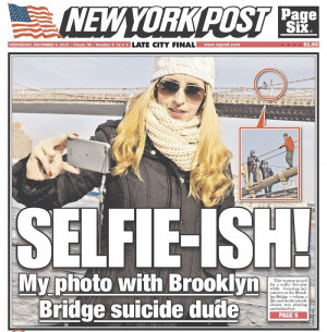 New-York-Post-Selfie-Rago-001.jpg