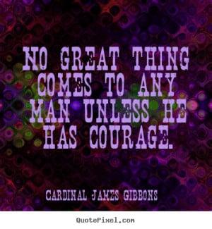 james bowie famous quotes quotesgram