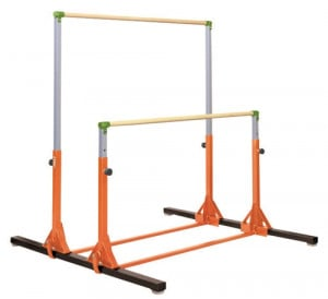 Want and need!shop and 6ft pink folding gym mateach.