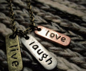 ... laugh love love live laugh loove life laugth live love laugh quotes