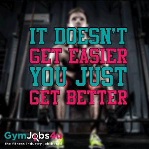 instagram fitness motivational quotes quotesgram