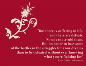 Quotes About Family Fighting