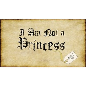 wink city: Marina And The Diamonds' 'I'm Not a Princess' Music Video!!