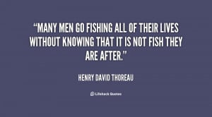 Fishing Quotes For Women Preview quote