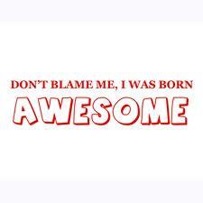 Dont-Blame-Me.jpg
