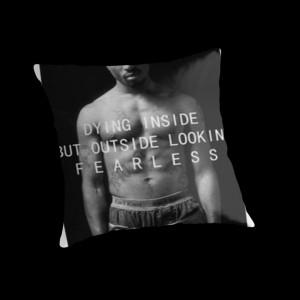 ContrastLegends › Portfolio › Tupac