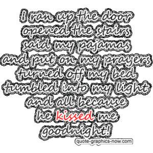 ... boyfriend quotes facebookemoticons123 blogspot com au boyfriend quotes