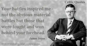 12_13_James_joyce-Your-battles-inspired-mef-600 James Joyce Quotes
