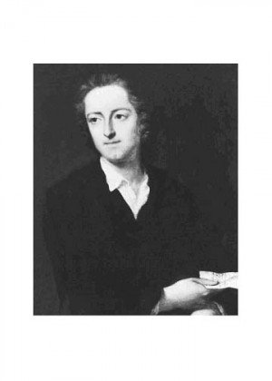 Thomas Gray Pictures