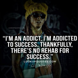 lil wayne quotes lil wayne quotes about life