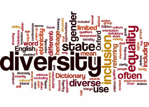 Diversity%20Blog%20Wordle.jpg