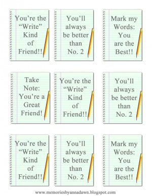 ... sayings for kids displaying 17 images for cute valentines sayings for