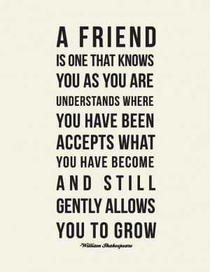 ... friendship quotes inspirational friend quotes quotes friendship