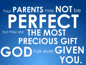 Quotes About Parents. .Daughter Missing Deceased Father Quotes