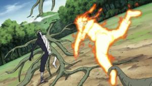 Black Zetsu - Narutopedia, the Naruto Encyclopedia Wiki