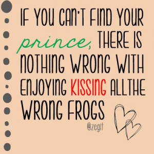 ... prince charming, quotes, relationship quotes, love, heartbreak