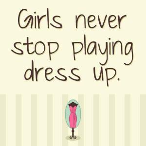 ... .com #life #women #shopping #fashion #clothes #quotes #inspire