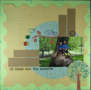 Quotes About Nephews For Scrapbooking