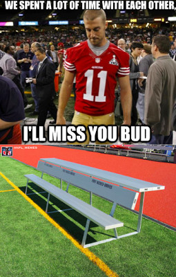 Best NFL Memes (February Edition)