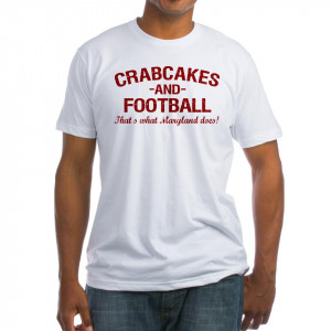 Funny Football Quotes T Shirts Funny Football Quotes Shirts & Tees