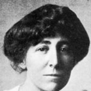 Classic Quotes by Jeannette Rankin (1880-1973) first female US ...