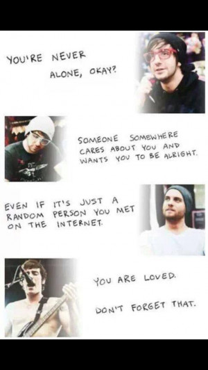 ... All Time Low, Band, Low Alltimelow, All Time Low Quotes, Facebook