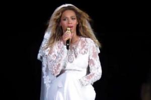Resentment Beyonce Beyonc performs 'resentment'