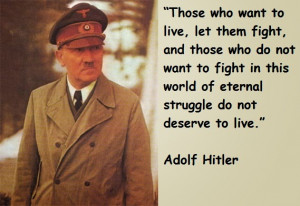 Adolf-Hitler-Quotes-6.jpg