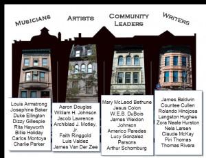 www.lonestar.edu