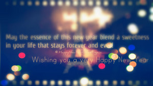 Facebook Covers for Happy New Year 2015-Best Fb Cover Pics