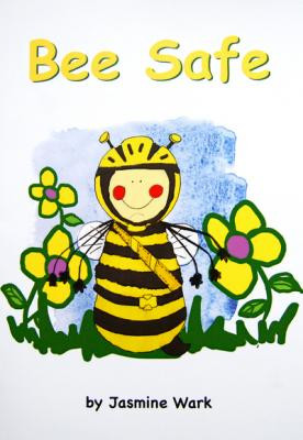 Sayings With The Word Bee http://buzz-word.net/