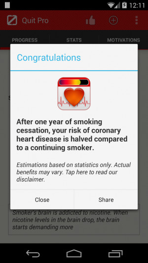 ... Pictures quit smoking funny quotes 8 quit smoking funny quotes 9