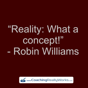 Robin Williams Life Lesson Quotes From the Man Made Us a Little ...