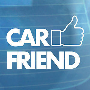 ... FRIEND-Funny-Vinyl-Sticker-Car-Bumper-Window-Decal-Inbetweeners-Quote