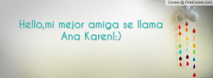 hello,mi_mejor_amiga-109419.jpg?i
