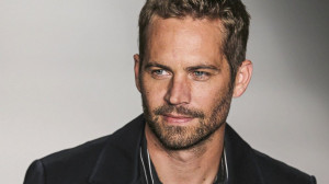 paul_walker.jpg?resize=992%2C558