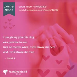 promise-ring-poem-i-promise.jpg