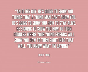 Guy Quotes Preview quote